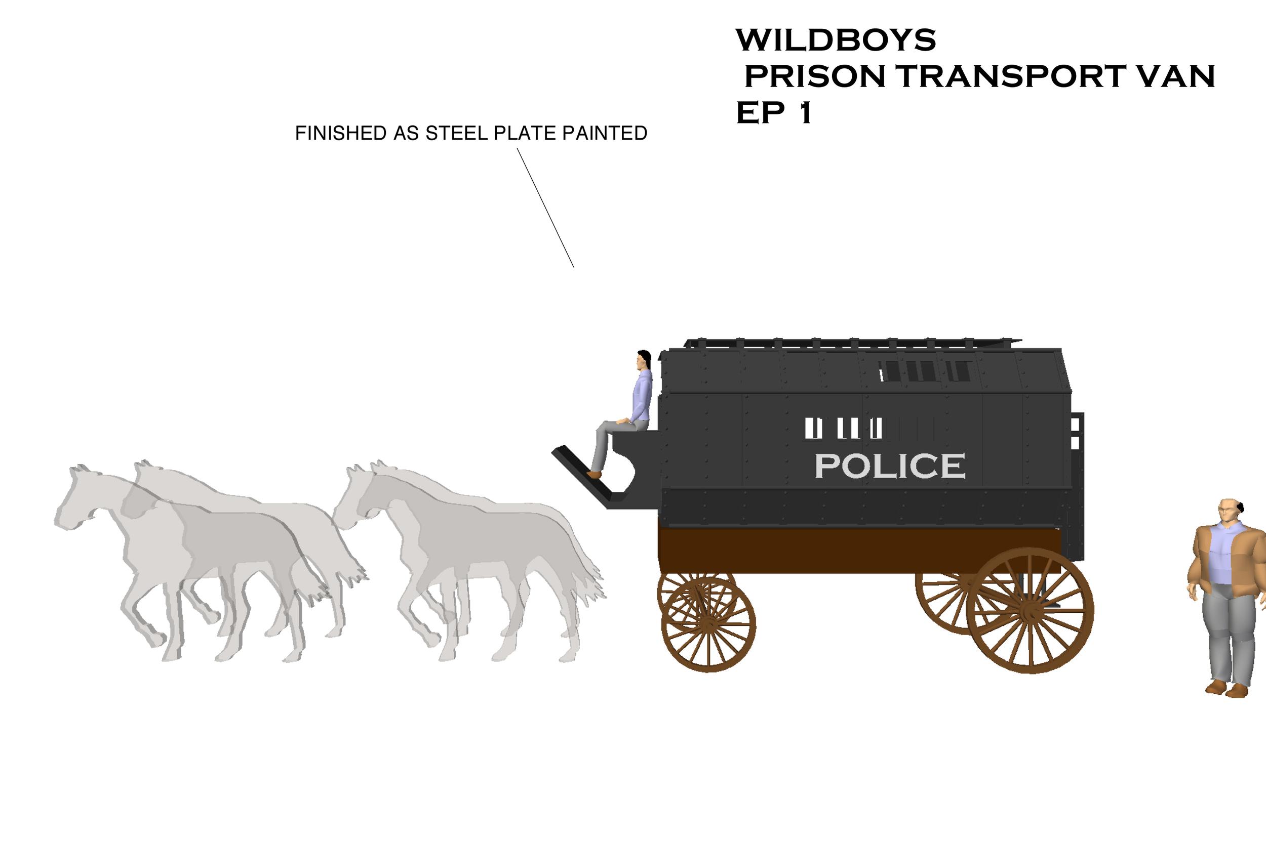 gaol carriage cage  copy.jpg