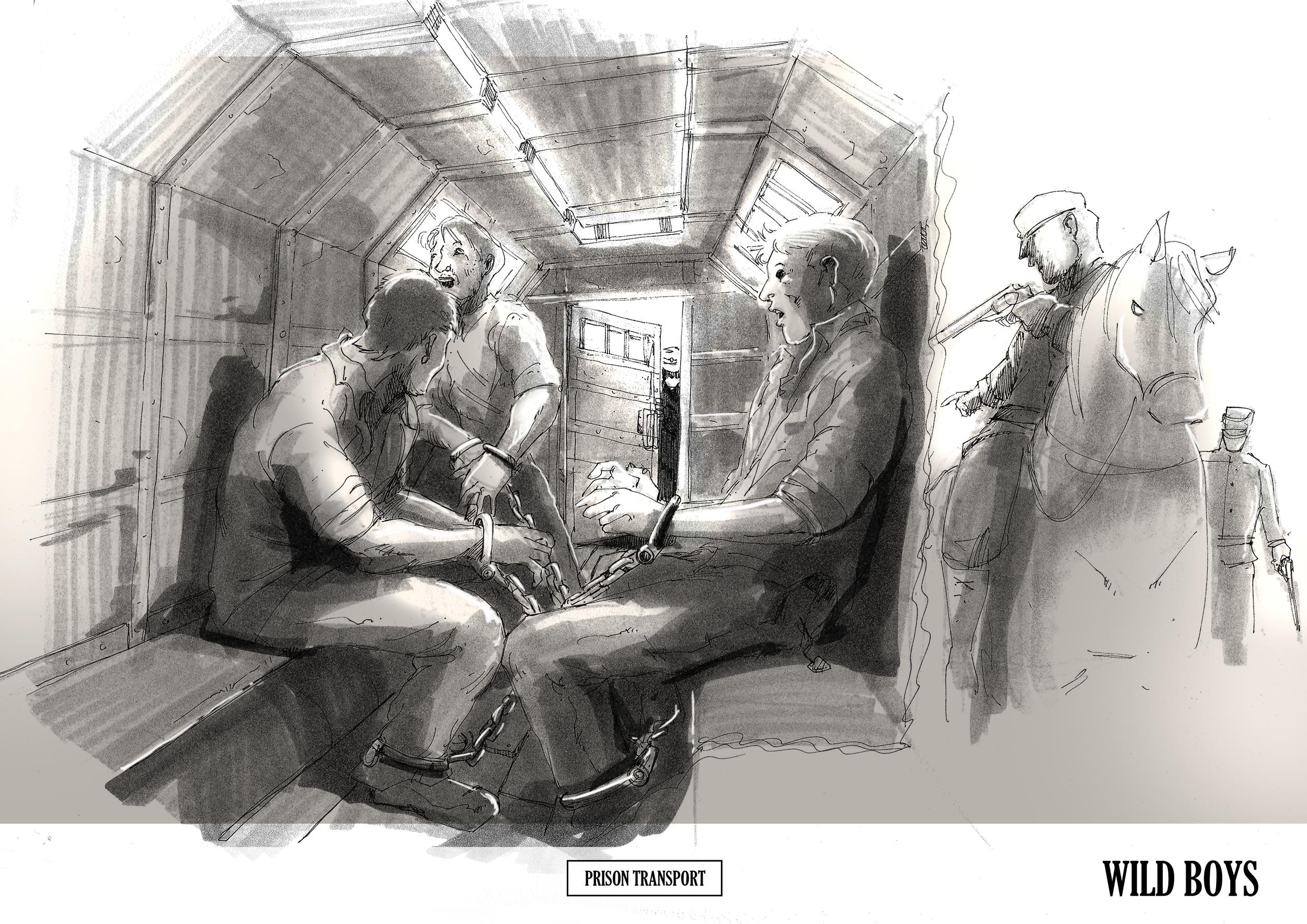 Scene Concept Prison Transport copy.jpg