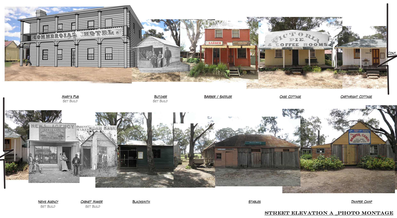 street elevation copy.jpg