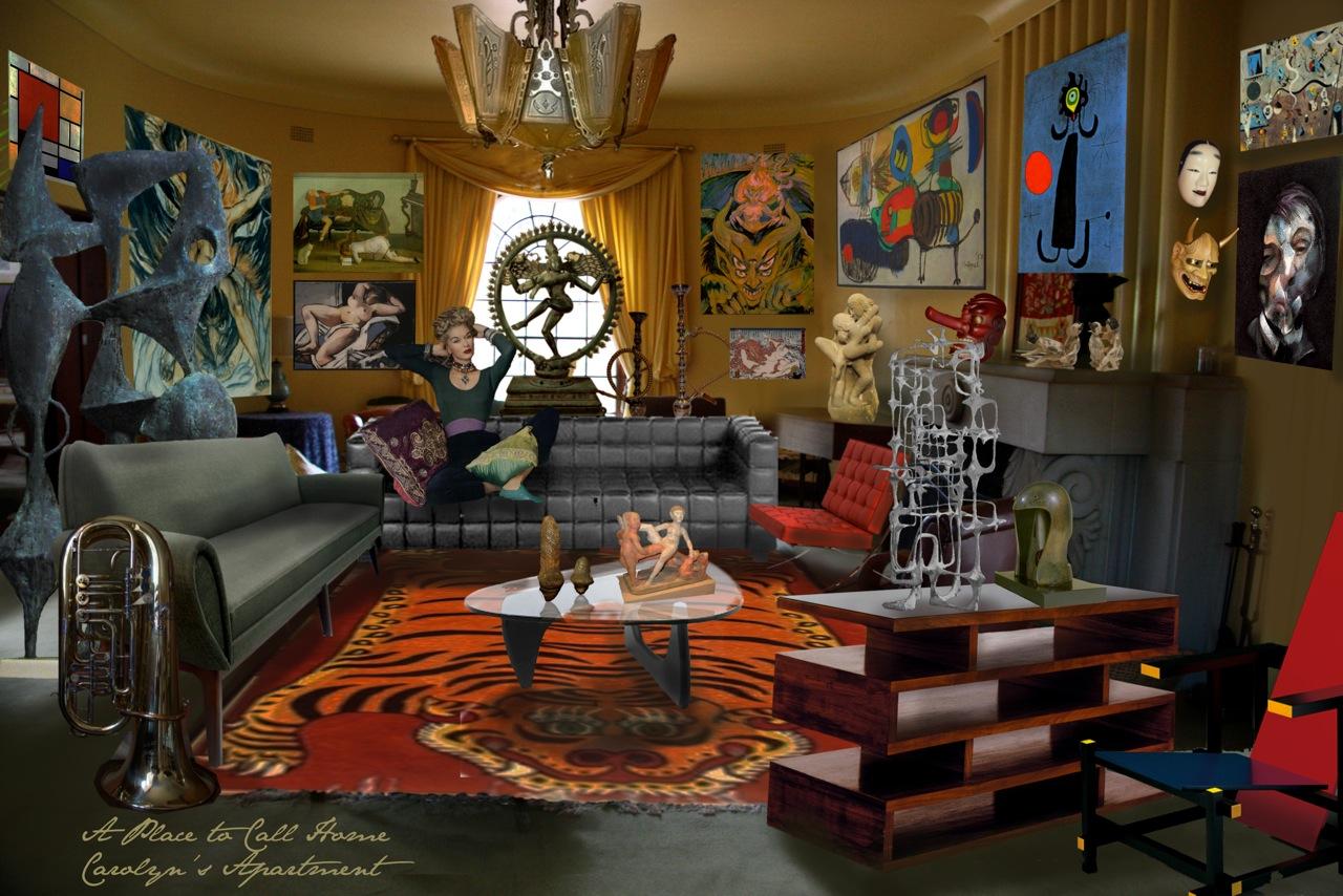 caroline's apartment  render1  .jpeg
