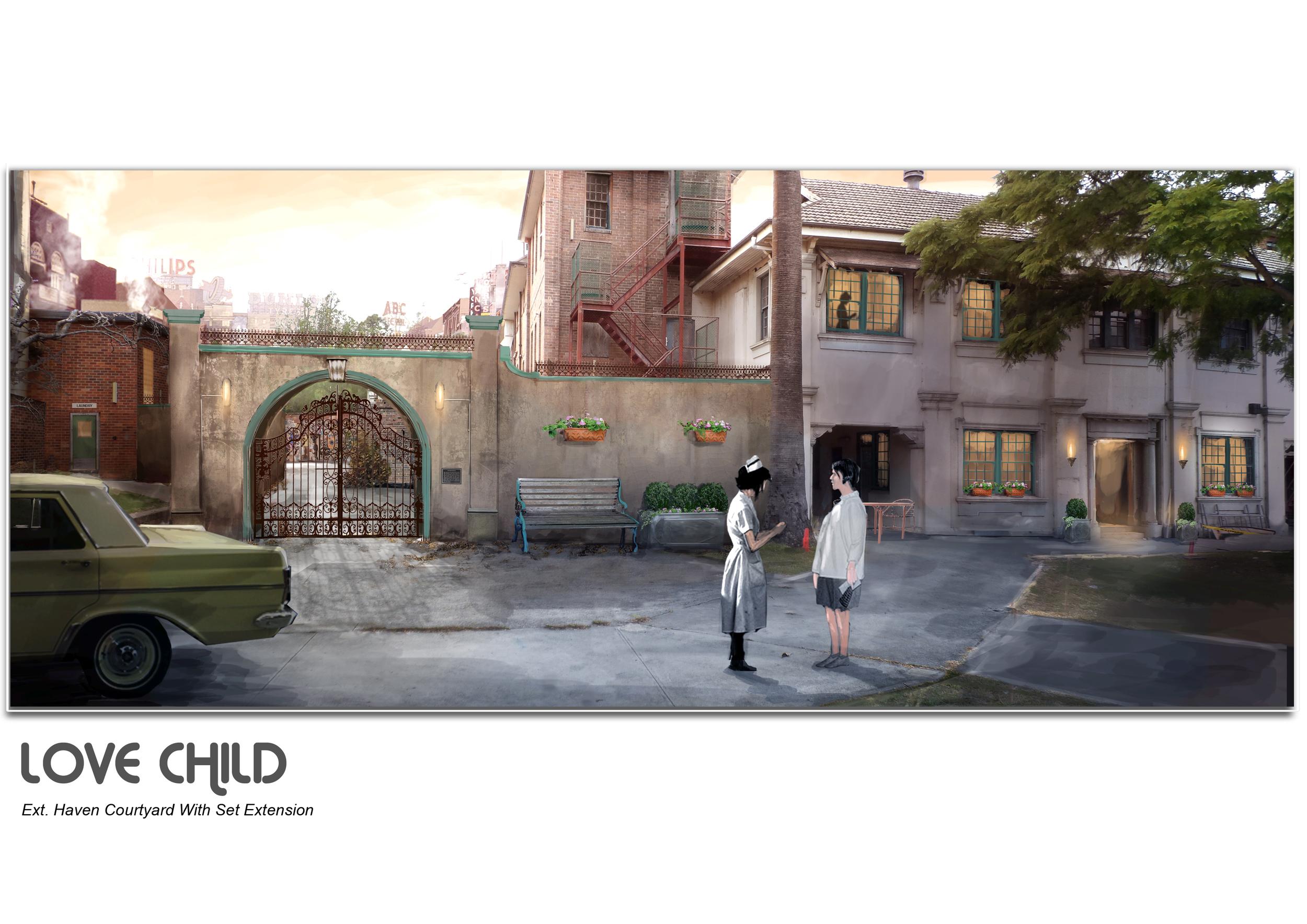 Ext._Haven_Courtyard.jpg