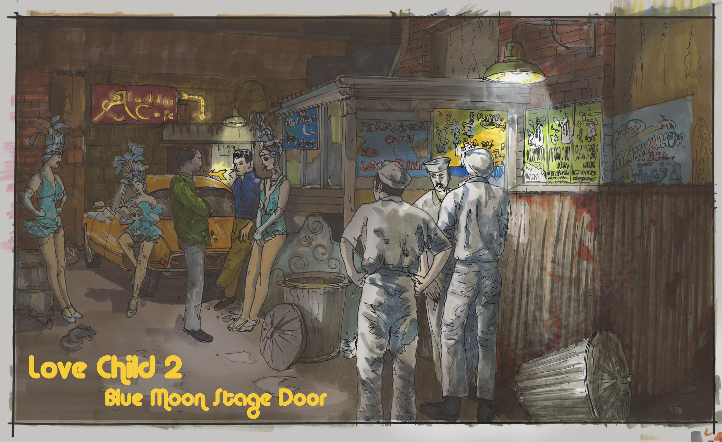 LC 2 blue moon stage door render .jpg