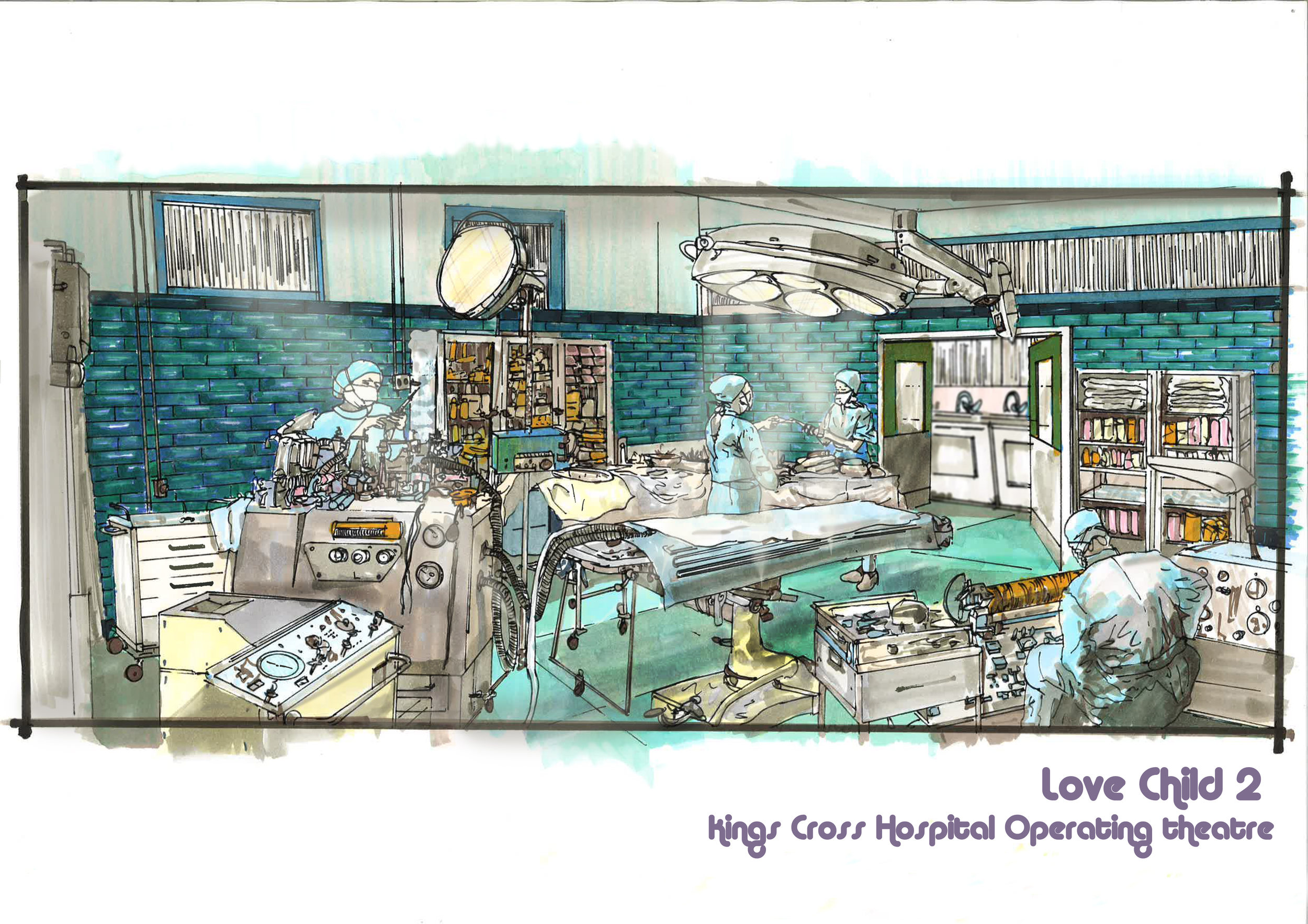 LC2 hospital operating theatre copy.jpg