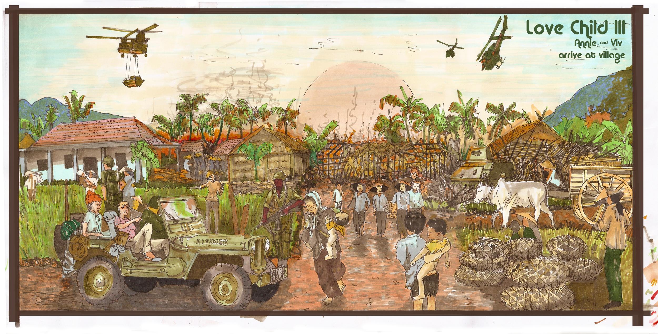 viet village render copy 2.jpg