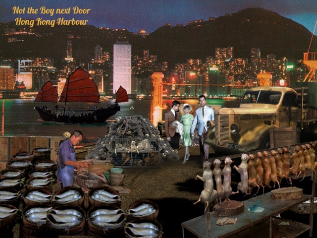hong kong wharf render .jpeg