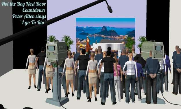 PA Countdown I go to Rio render.jpeg