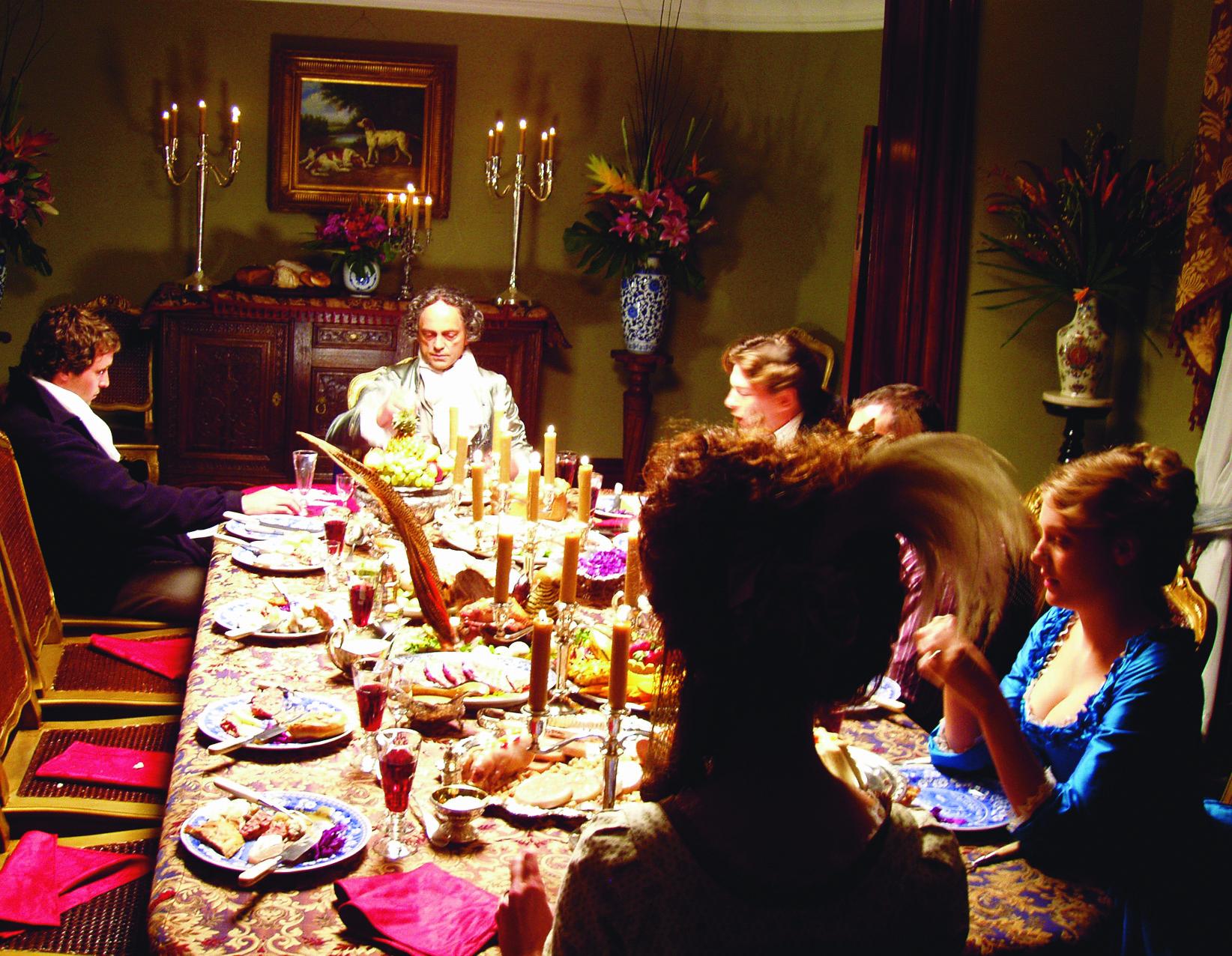 timor dinner table.JPG
