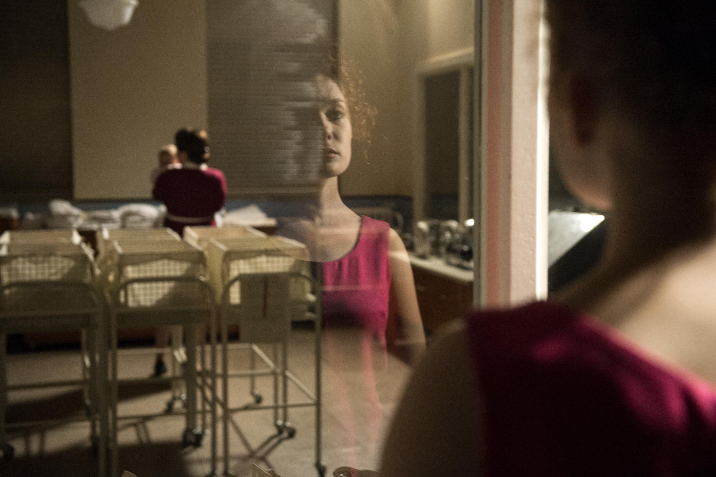 5.197.LOVE CHILD S2.Gracie Gilbert as Annie.Playmaker for NINE.Photo David Dare Parker.jpg