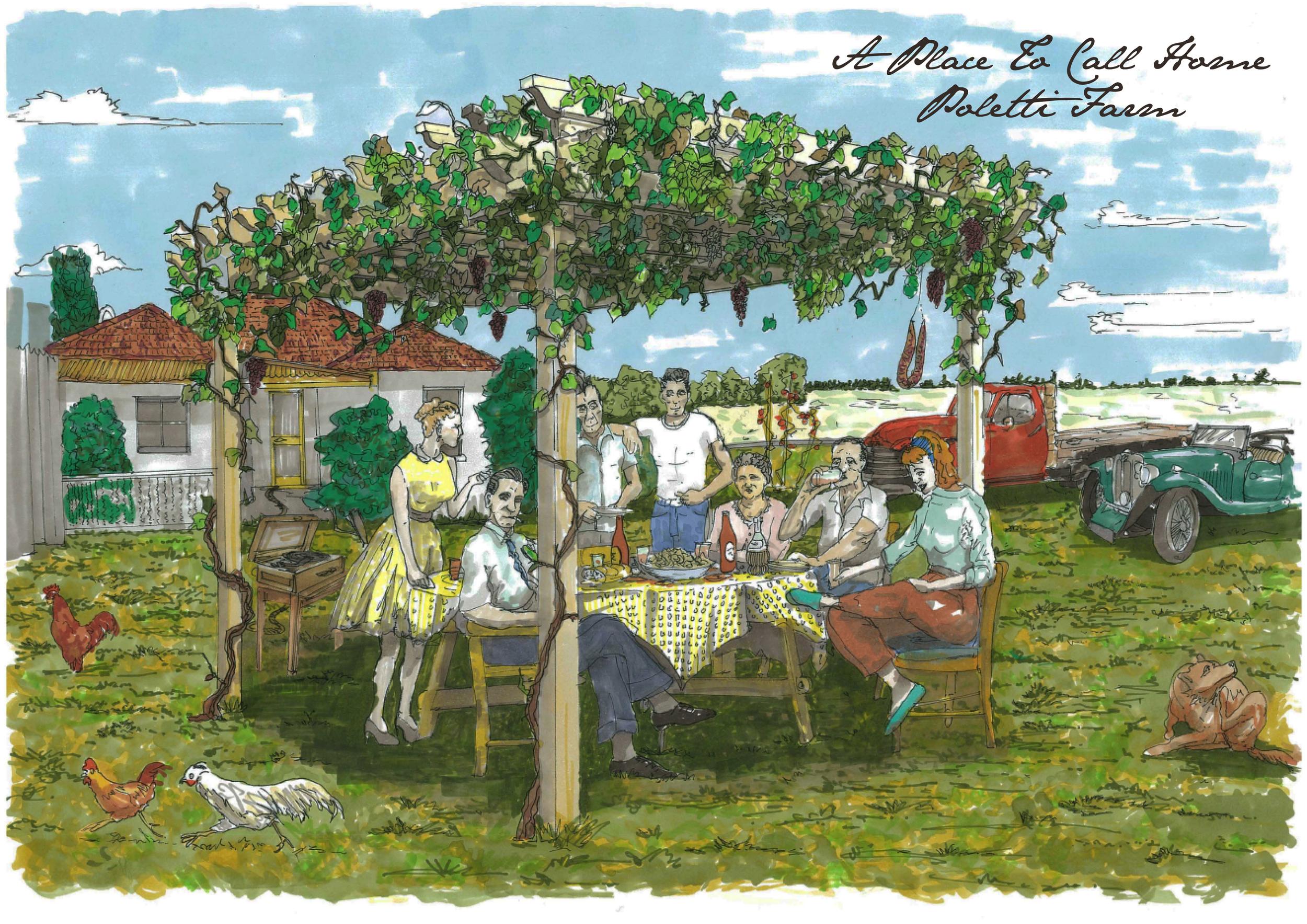 Poletti Farm E.jpg