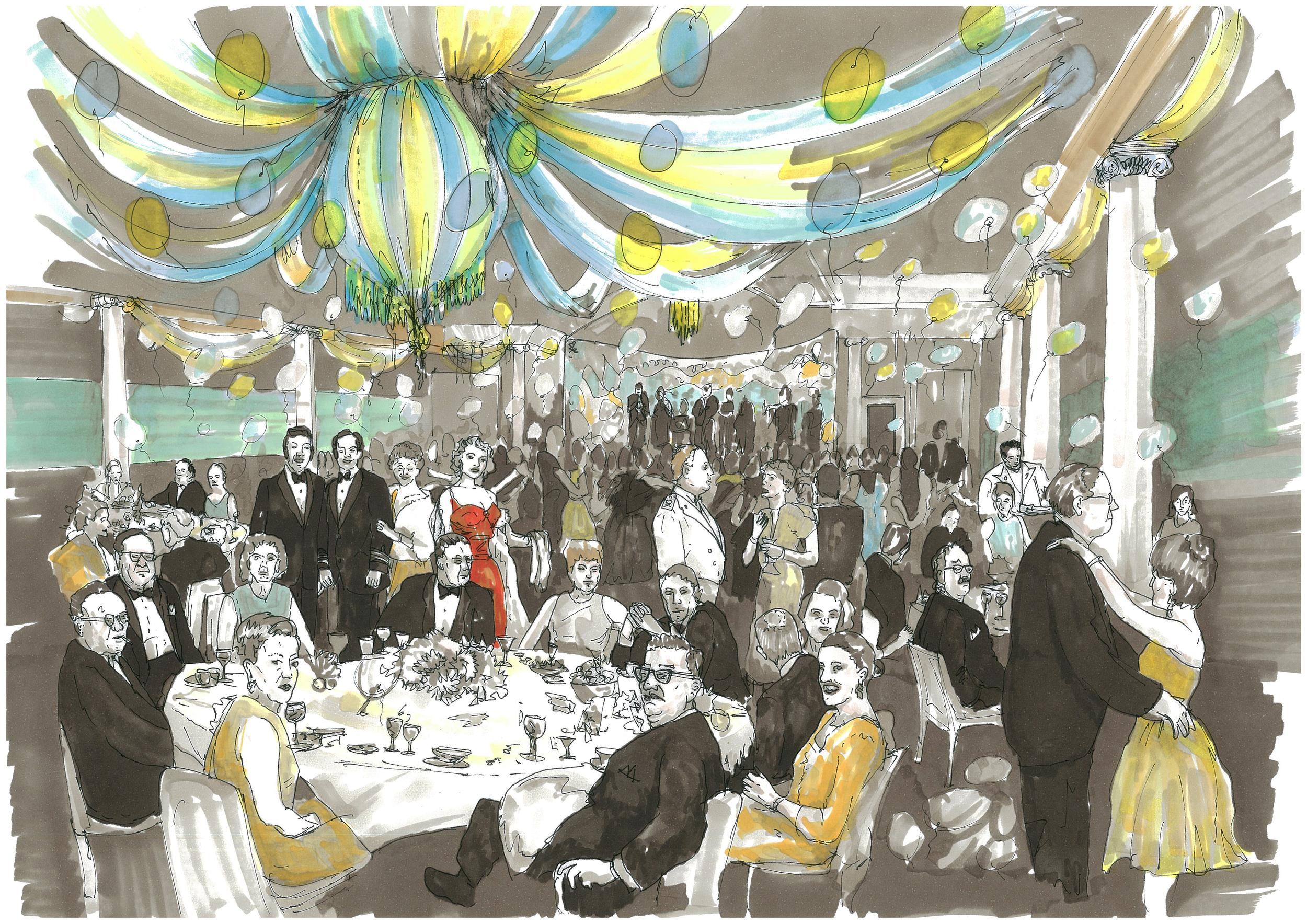 Ship Ballroom.jpg