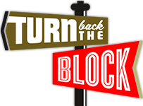 turn back the block.png
