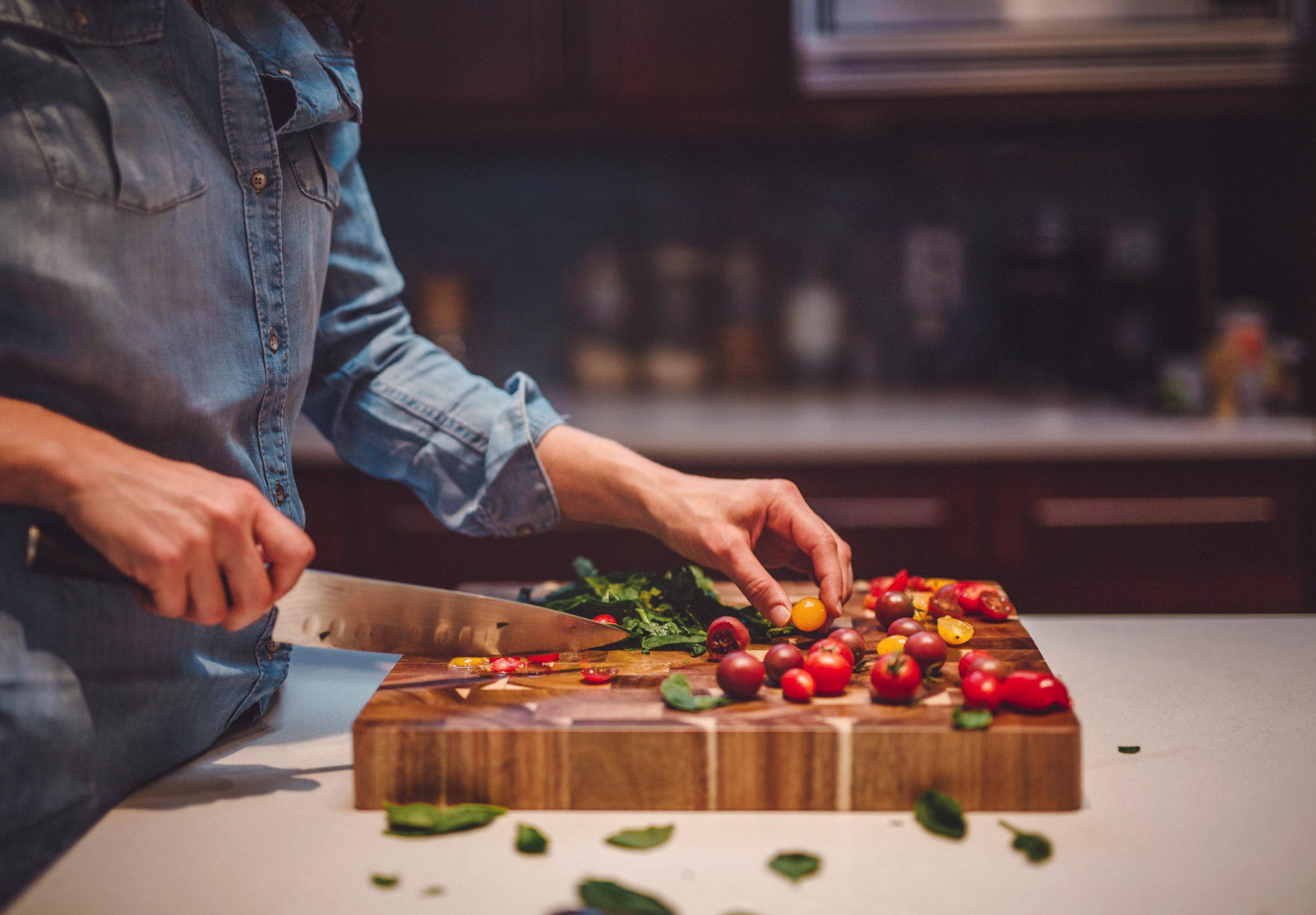 Ashlihara Photography ~ Kayla Chef 5.jpg