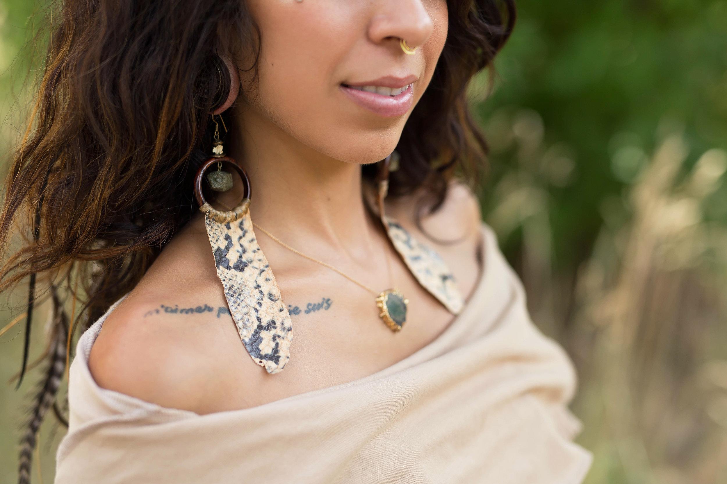 * snake earrings 1.jpg