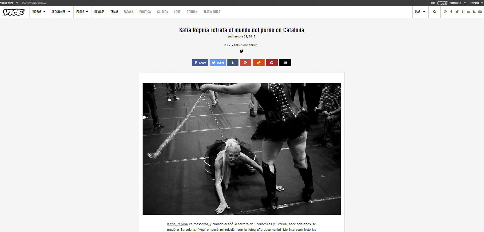 prensa vicec.jpg