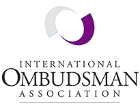 International Ombudsman Association (IOA)