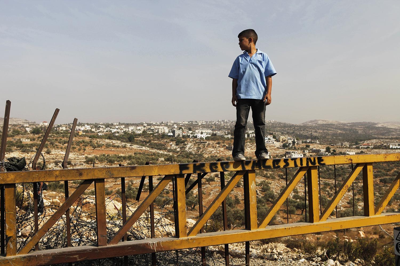 10 Bel'een, West Bank, Occupied Territories, Palestine copy.jpg