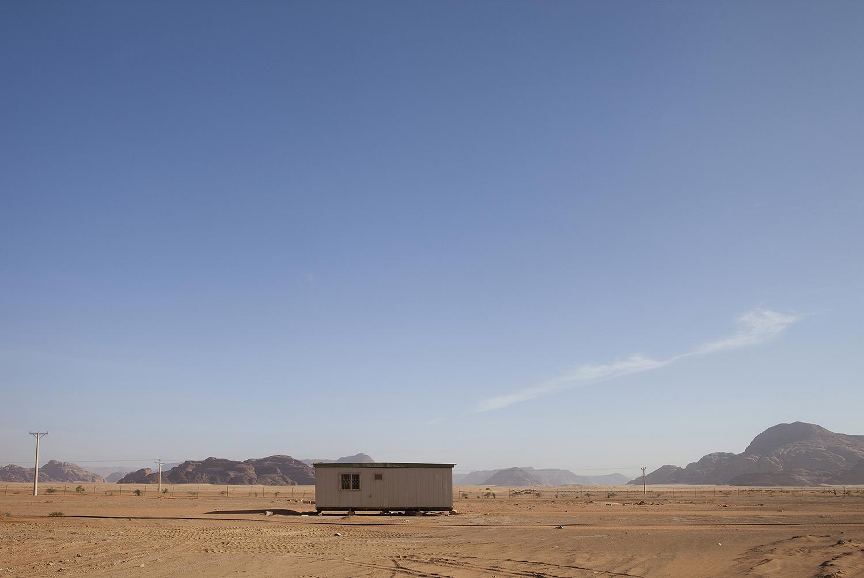 20 Wadi Rum, Jordan.jpg