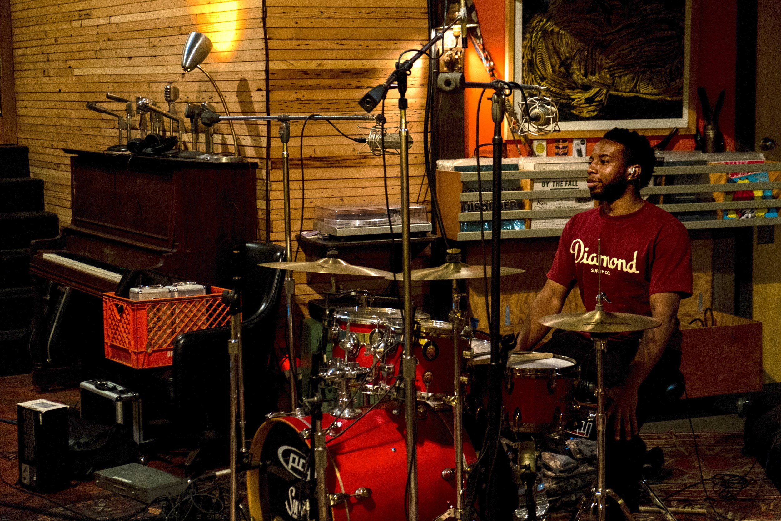 brandon drums.jpg