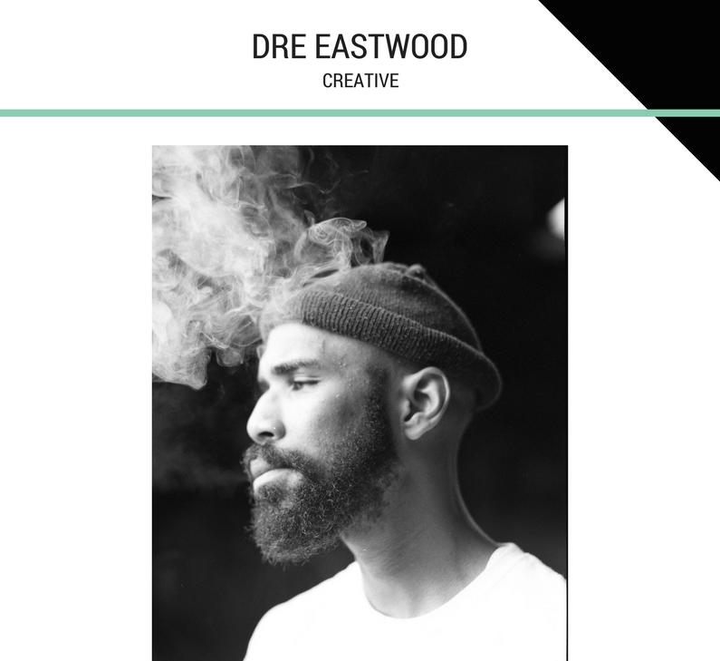 DRE EASTWOOD_PROFILE.png