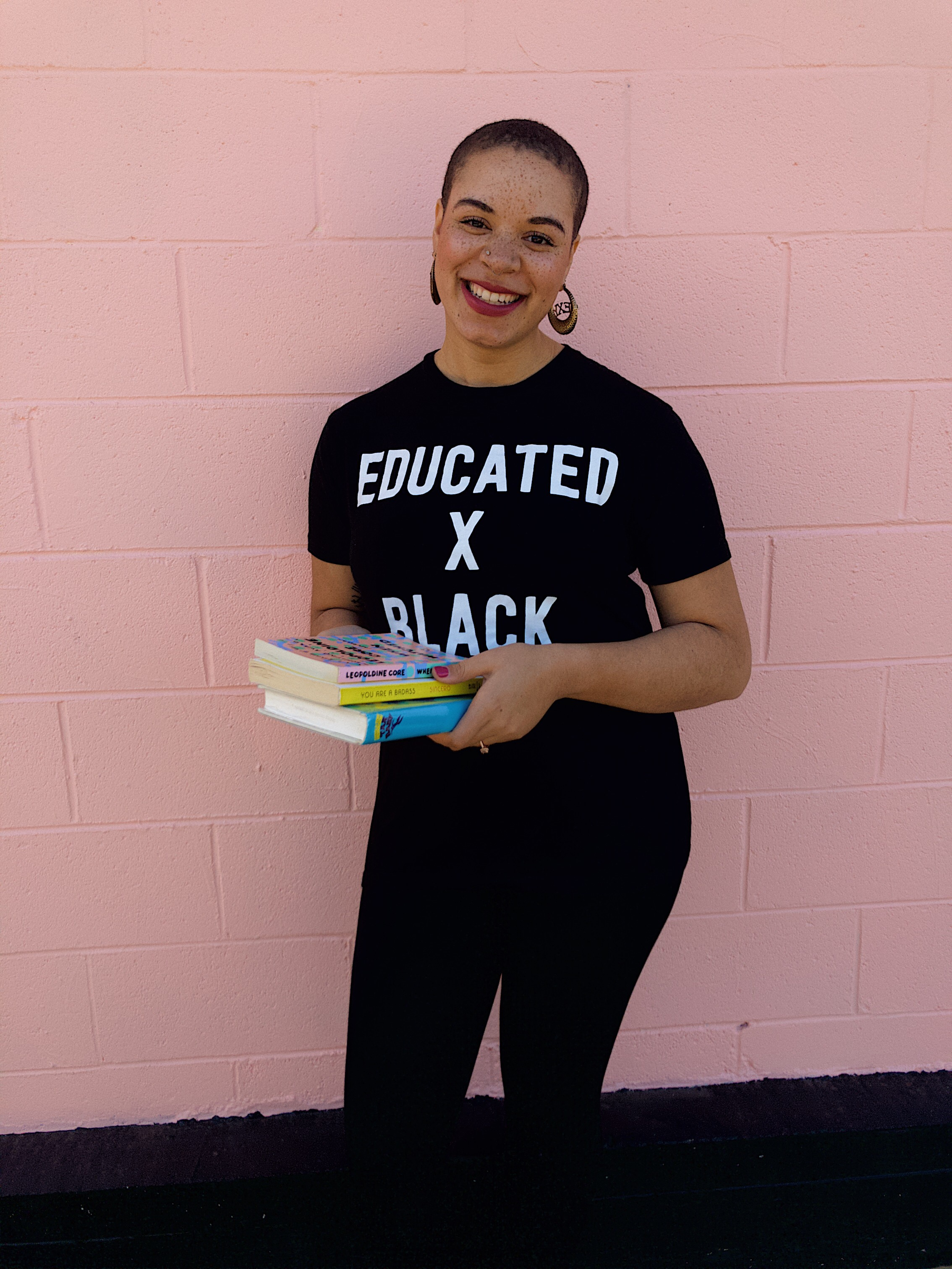Educated x Black Exploring Self.jpg