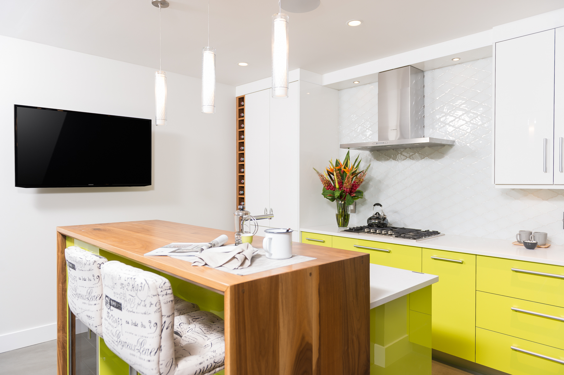 Green Kitchen  Low Res-5.jpg