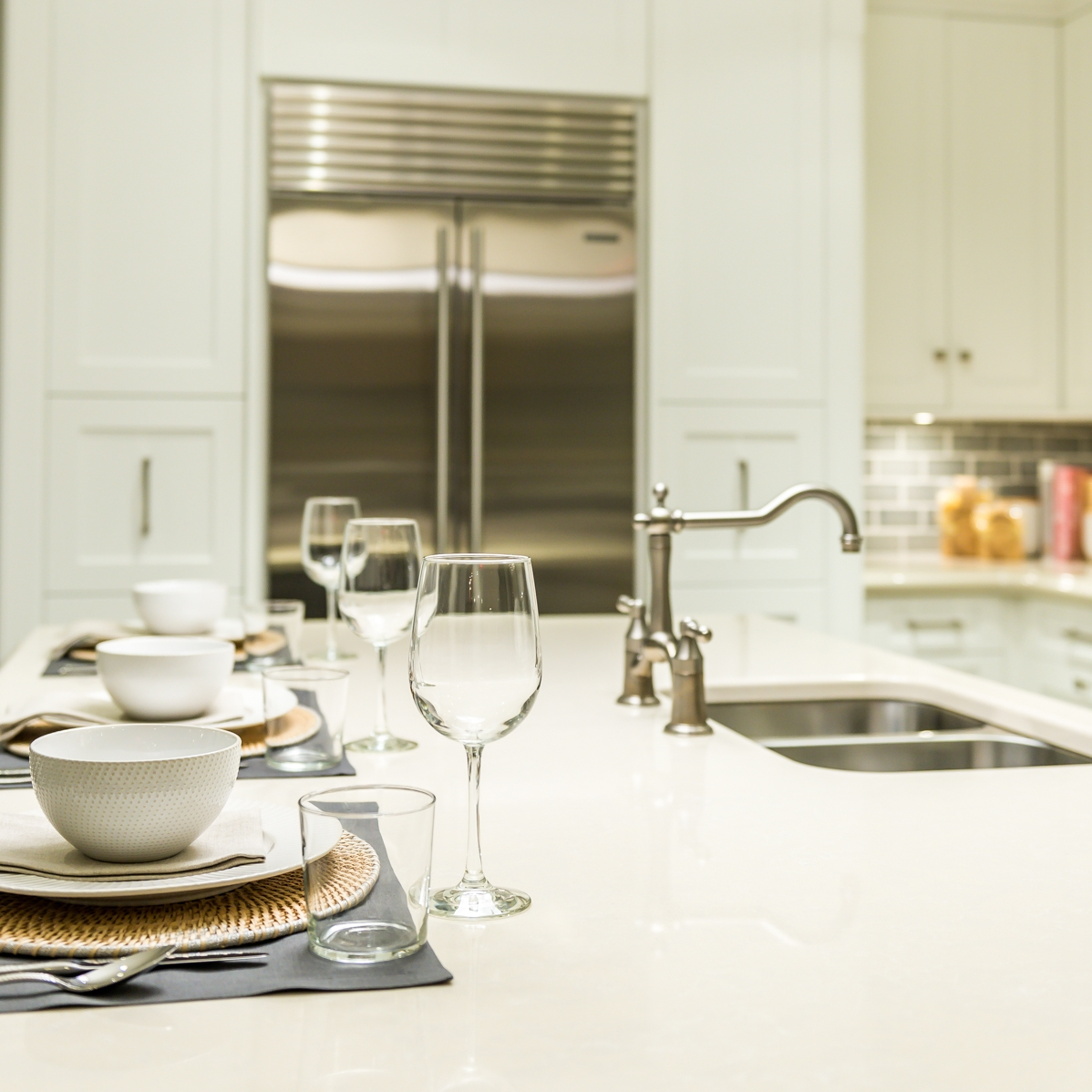 lonetree-dream-kitchen.jpg