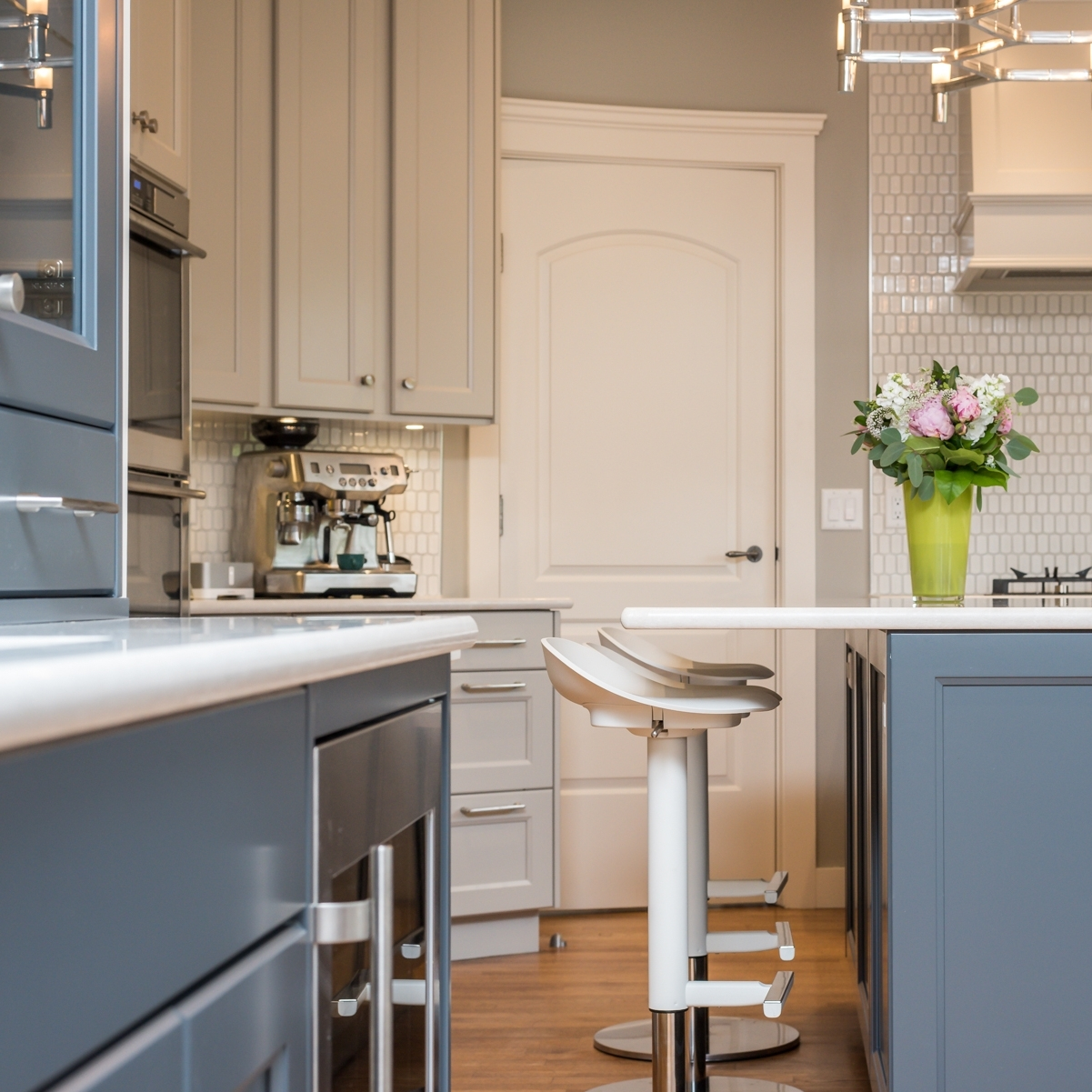 vancouver-kitchen-renovation.jpg