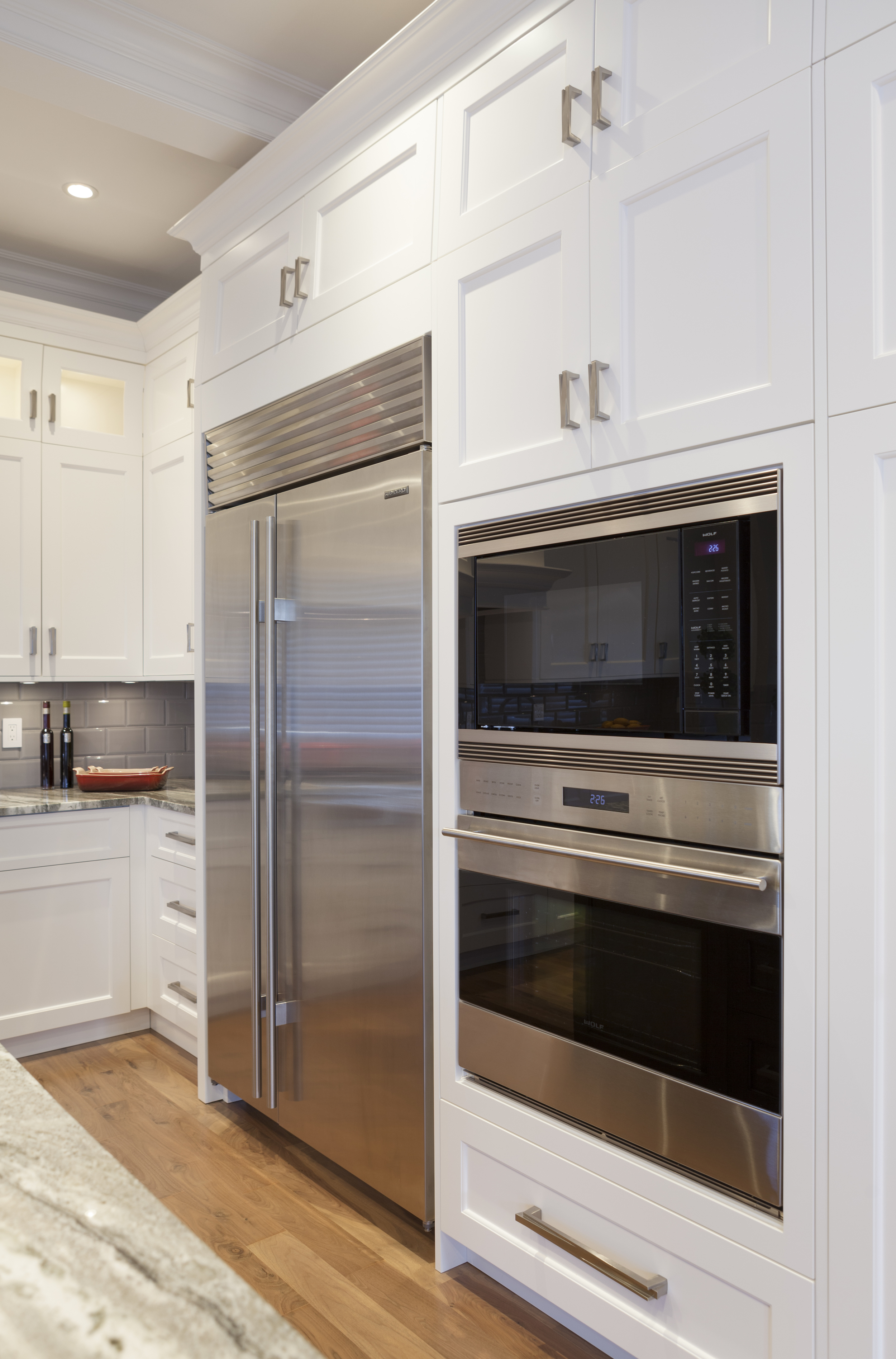 2305 Kitchen 5.jpg