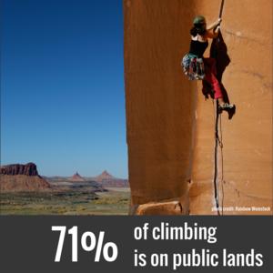 climbing+%.png
