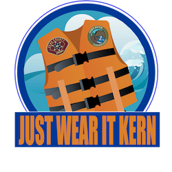 wear it logo.png