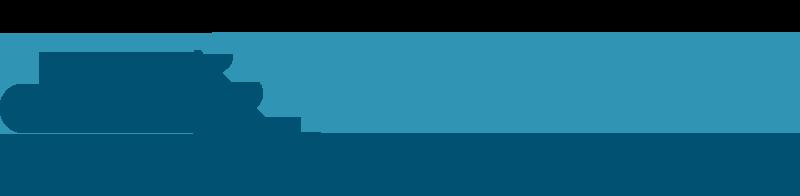 dun-bradstreet-logo-e1432918190799.png