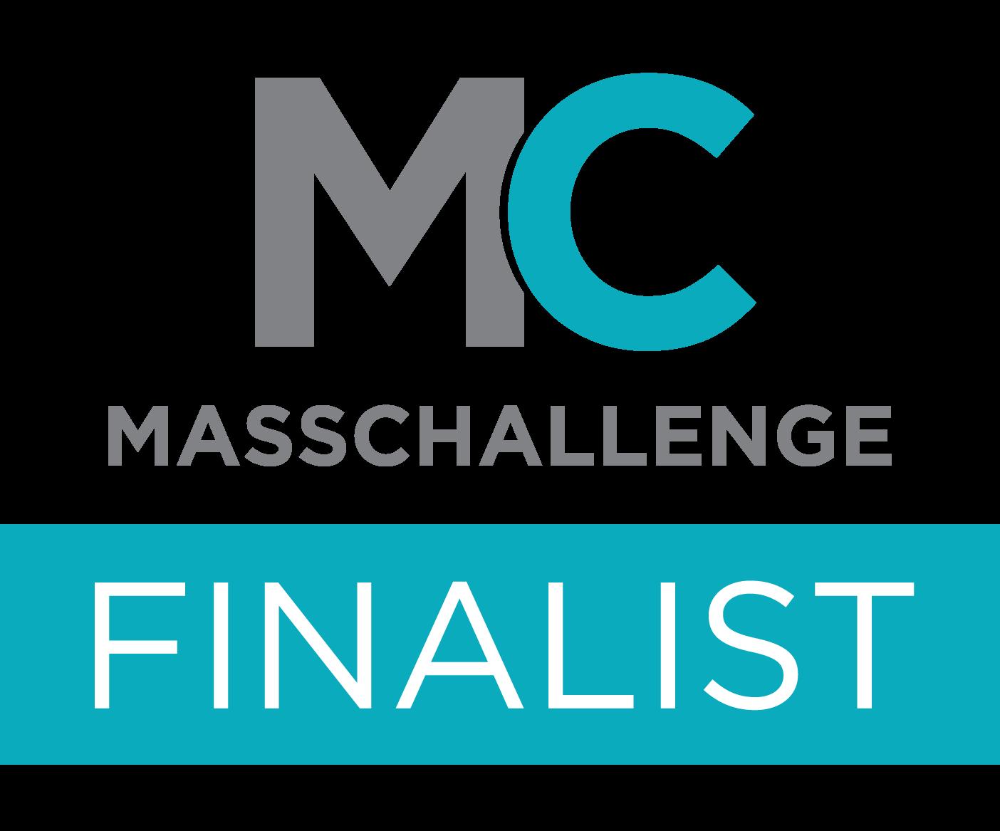 2019_MC Finalist Badge Global.png