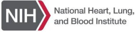 NHLBI Logo.png