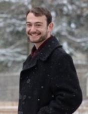 Robert Adler   Producer, Post-Production Supervisor