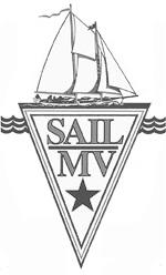 SailMV_logo.jpg