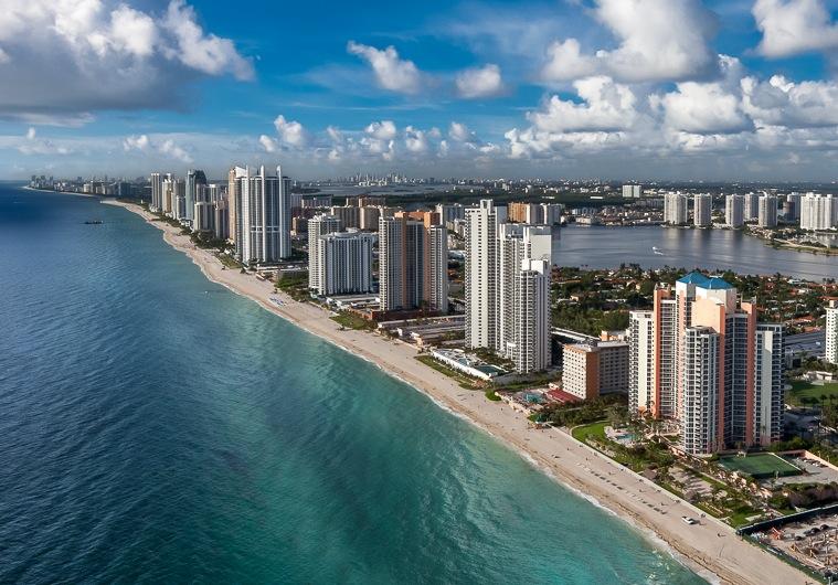 florida-coast-sunny-isles-fl.jpg
