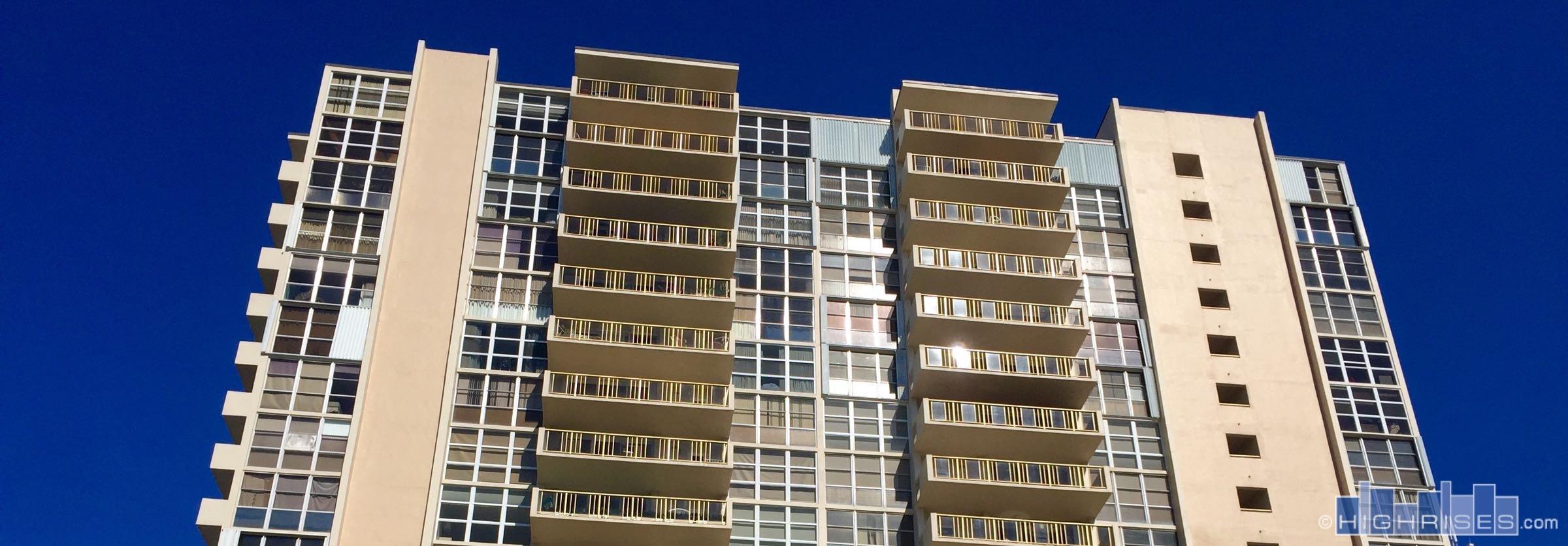 fort-lauderdale-embassy-towers_banner.jpg