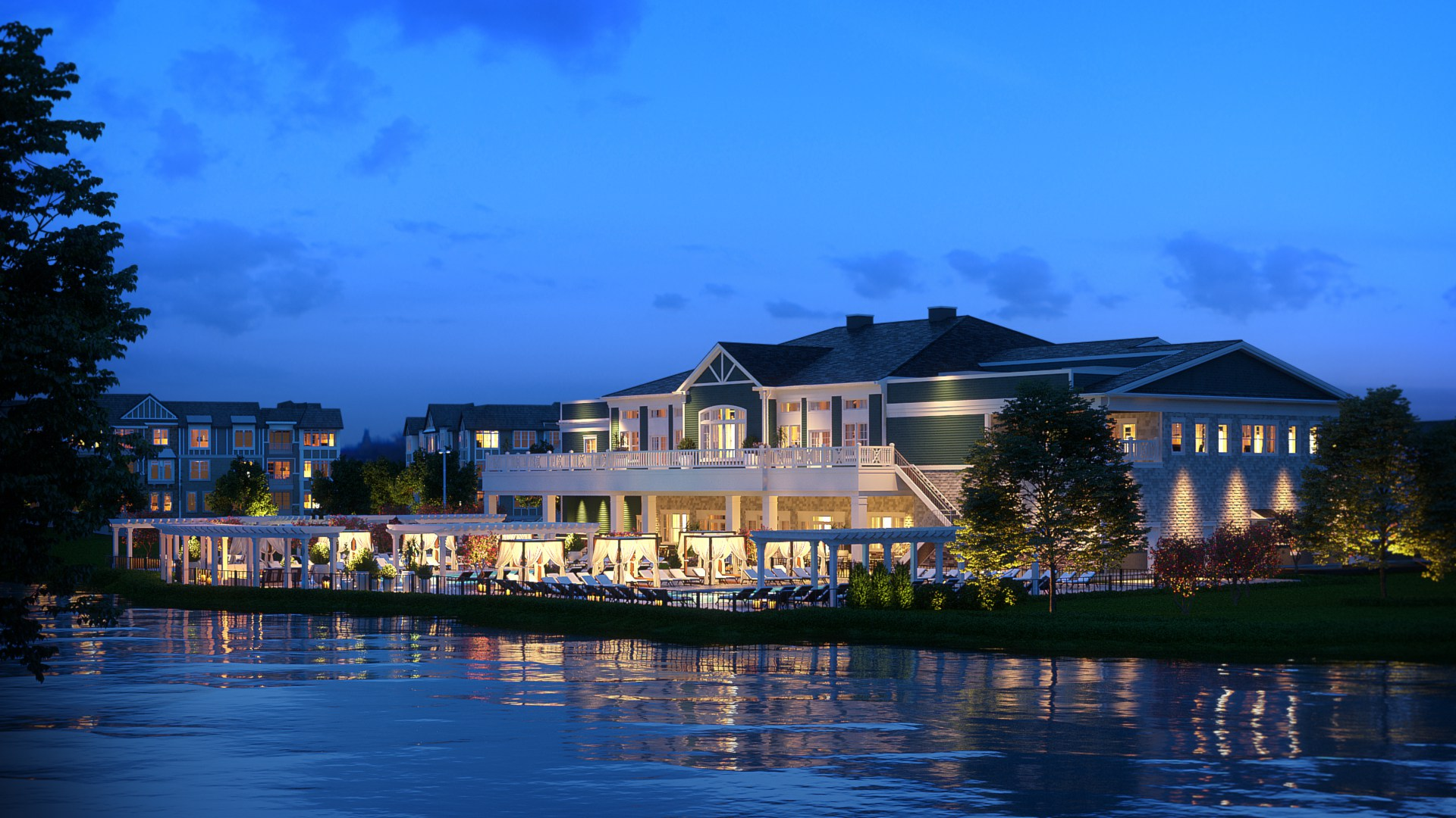 Country PointePlainview-Clubhouse-Pool-Deck-Dusk-Angled-Exterior-HI-REZ.jpg