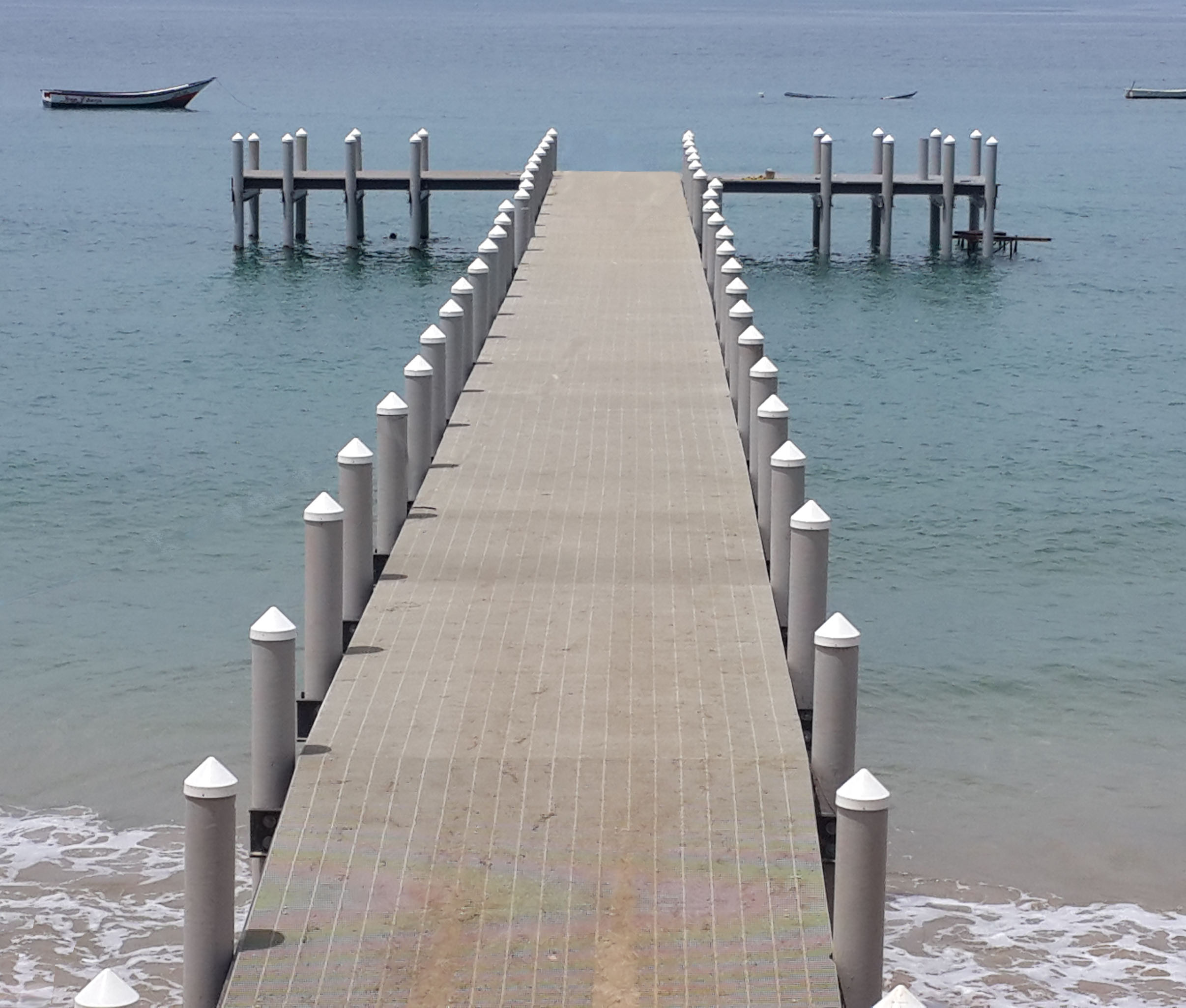 Pearson Pilings South America  All Composite .jpg
