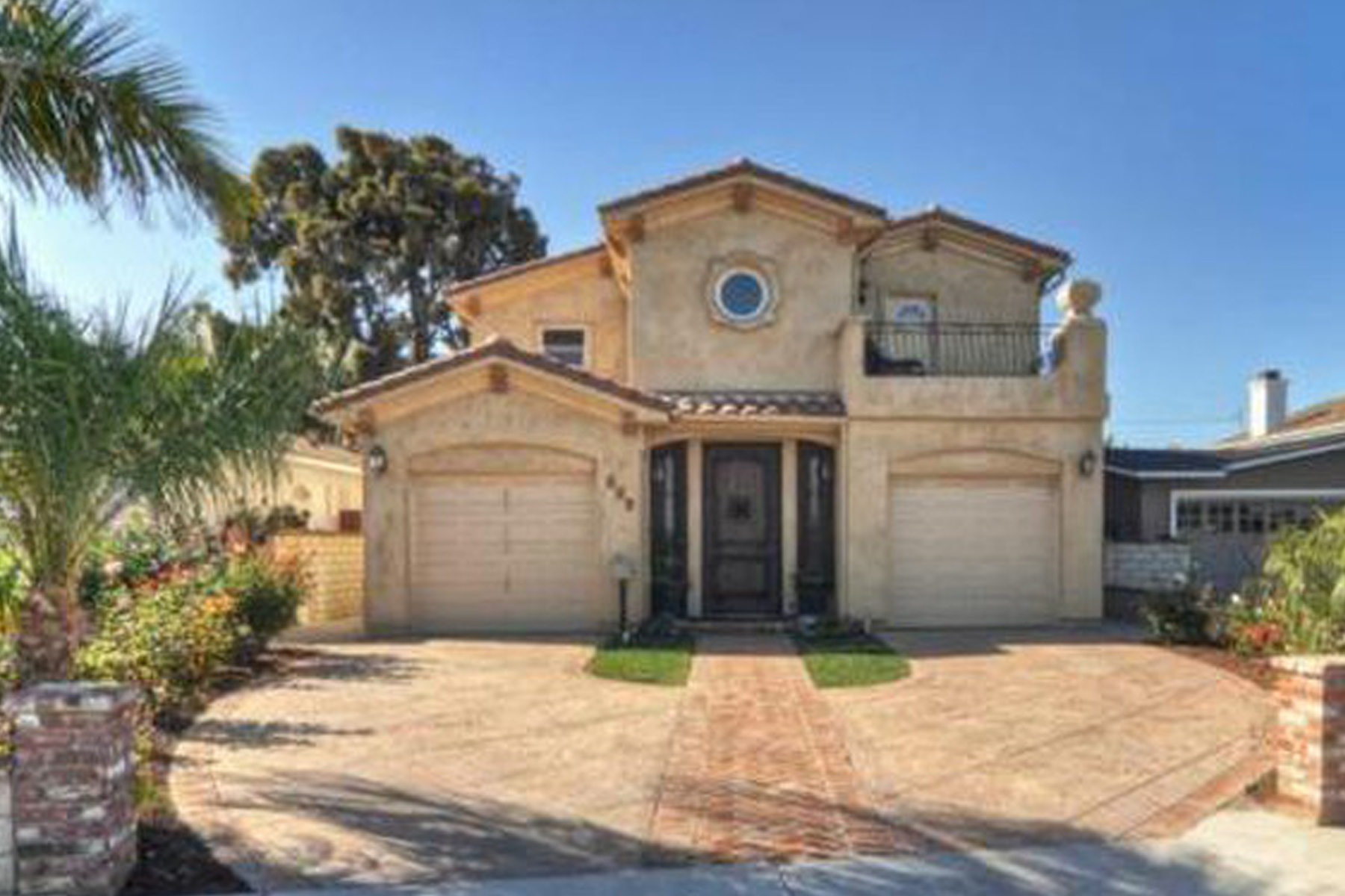 SOLD 5/22/2015    $1,435,000 09 CALLE SERENA, SAN CLEMENTE 92672