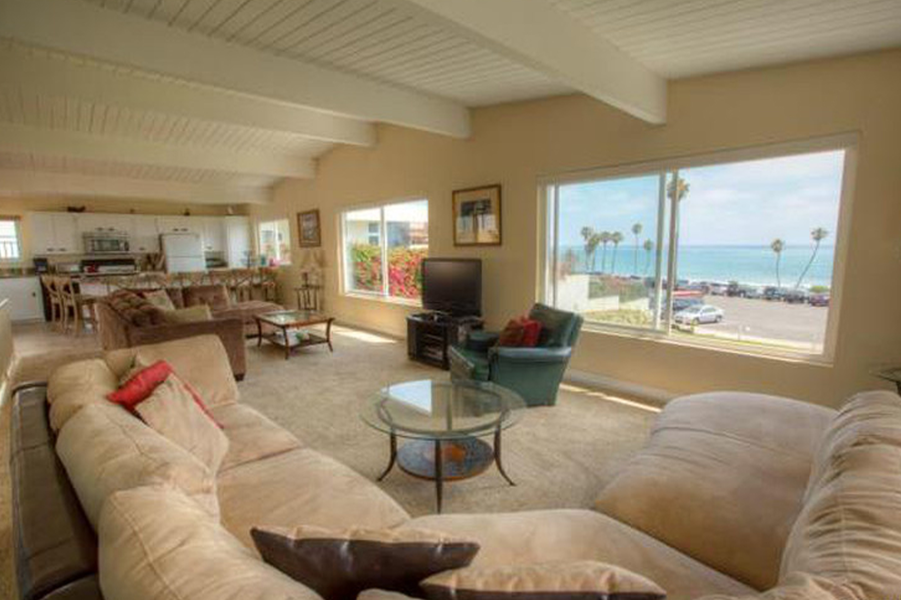 SOLD 7/6/2013    $2,699,000 50 W PASEO CRISTOBAL, SAN CLEMENTE 92672