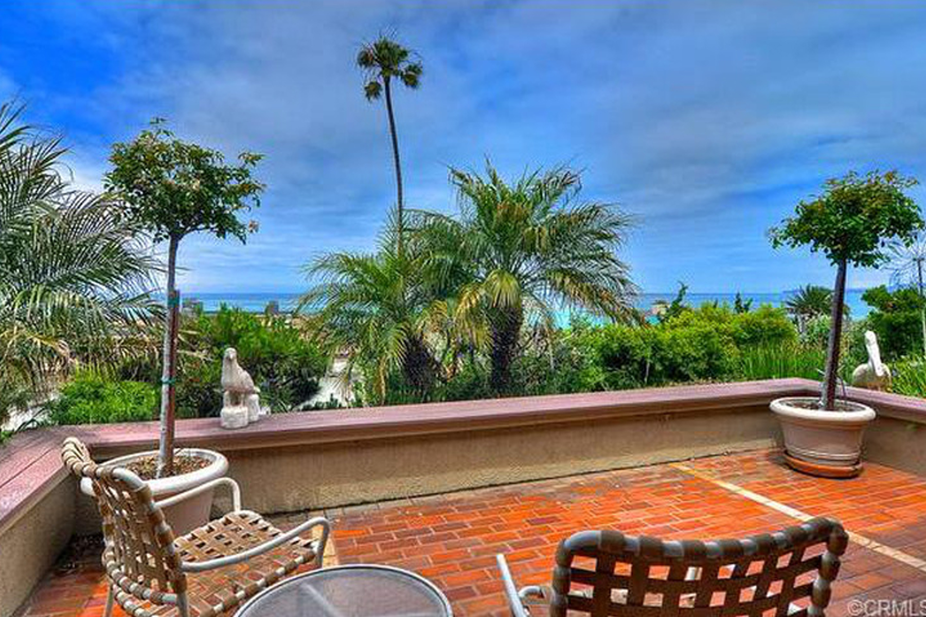 SOLD 6/3/2013    $2,800,000 008 CALLE MARLENA, SAN CLEMENTE 92672