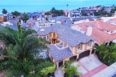 SOLD 12/6/2016    $2,225,000 3858 CALLE DEL ESTABLO, SAN CLEMENTE 92672