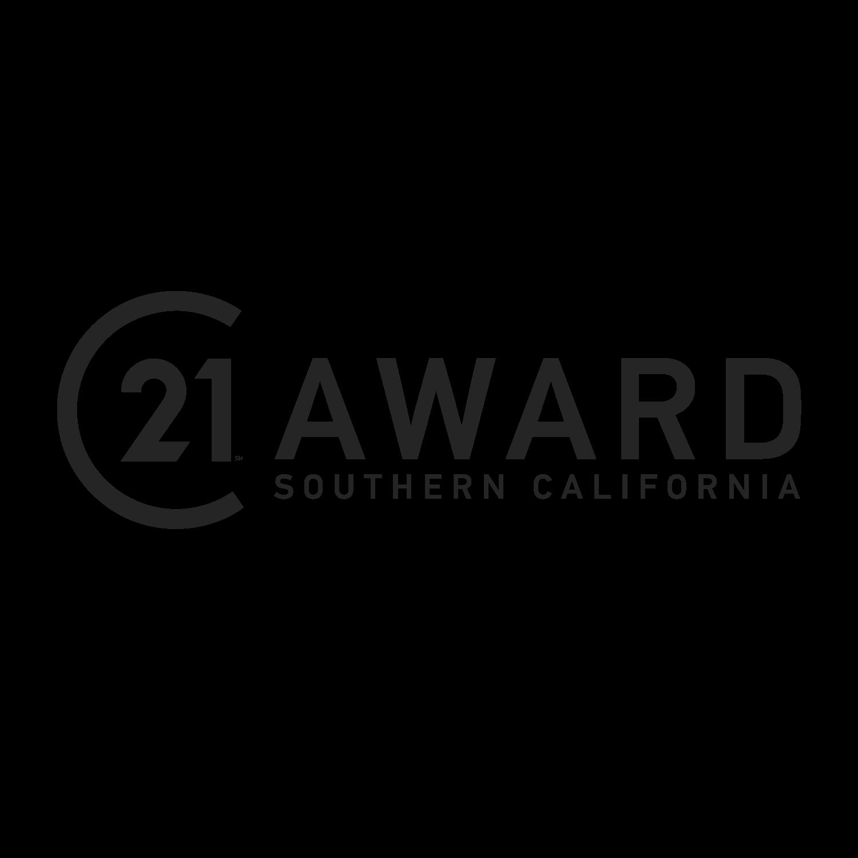 C21_Award_SoCal_Black.png