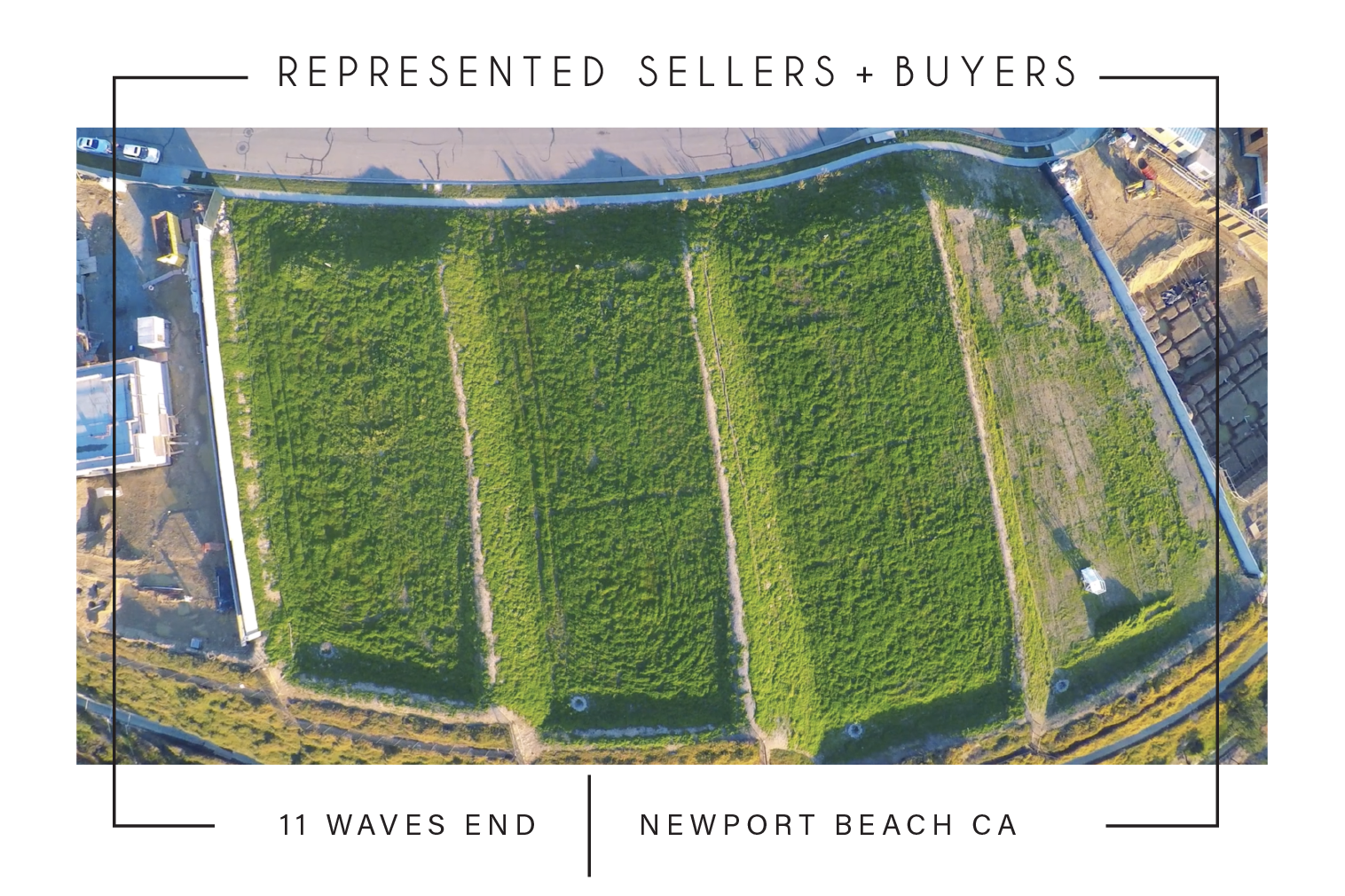 SOLD 01/04/2019 $25,500,000  11 WAVES END, SAN CLEMENTE CA