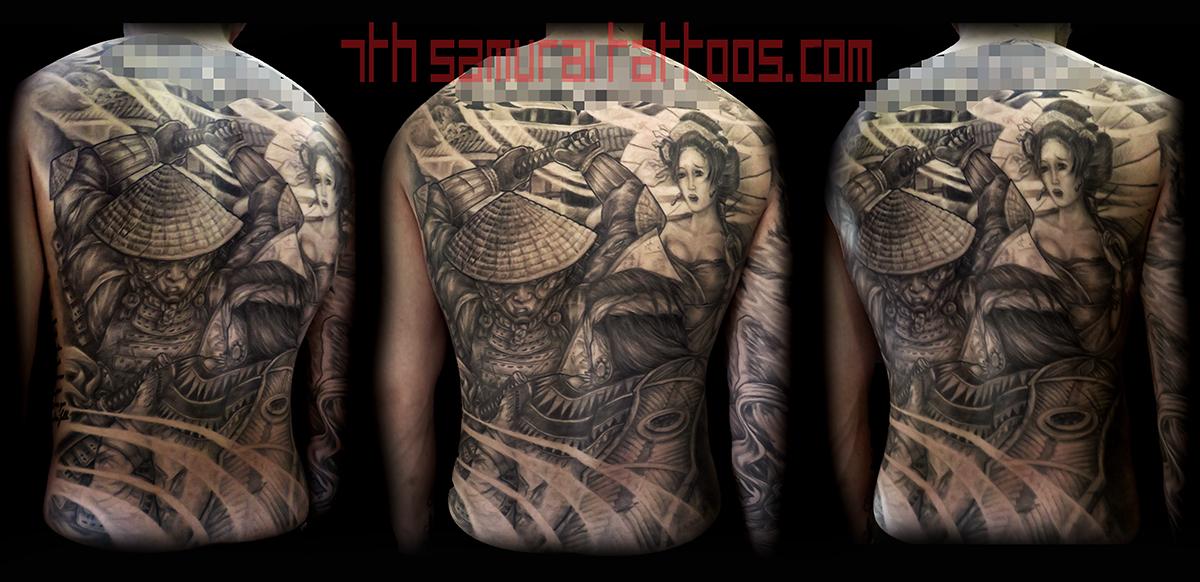 2 port samurai fighting filipino lapu lapu geshia temple 7th samurai tattoos kai 16april20 089 TIFF 1 levels this kjbkjhjkh.jpg