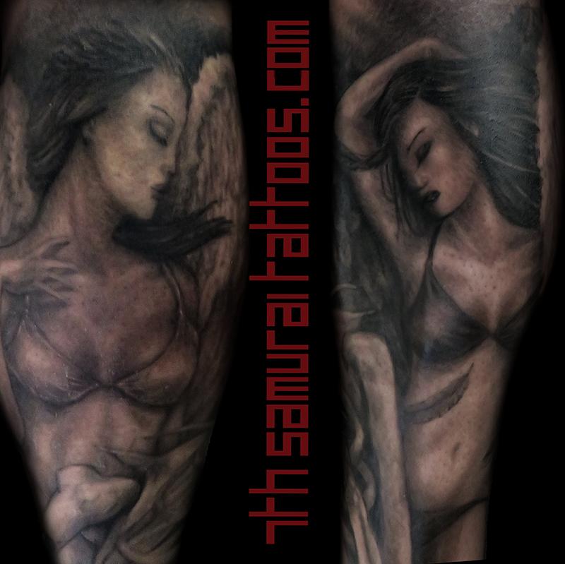 14 PORT skeleton angel demon bikini women models 7th samurai Kai men's leg sleeve 16may27 IMG_1976 TIFF2 main 800jpg.jpg