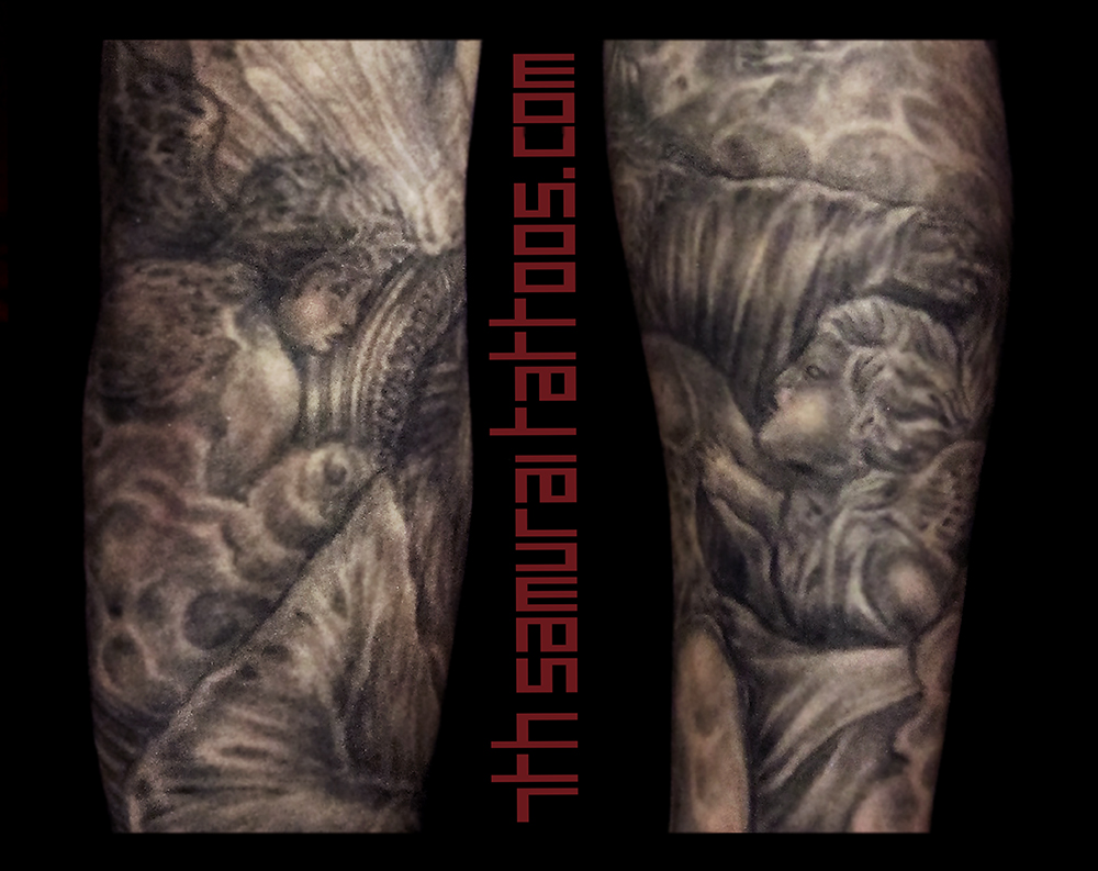 25 PORT Jesus Cloaked Death Cherubs baby Angels Statue 7th Samurai Tattoos Kai Men's Religious 15nov14 110 2 16sep10.jpg