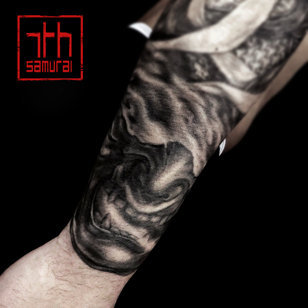 Men's Japanese Menpo mempo mengu samurai mask kai 7th samurai edmonton best wrist tattoo 2019