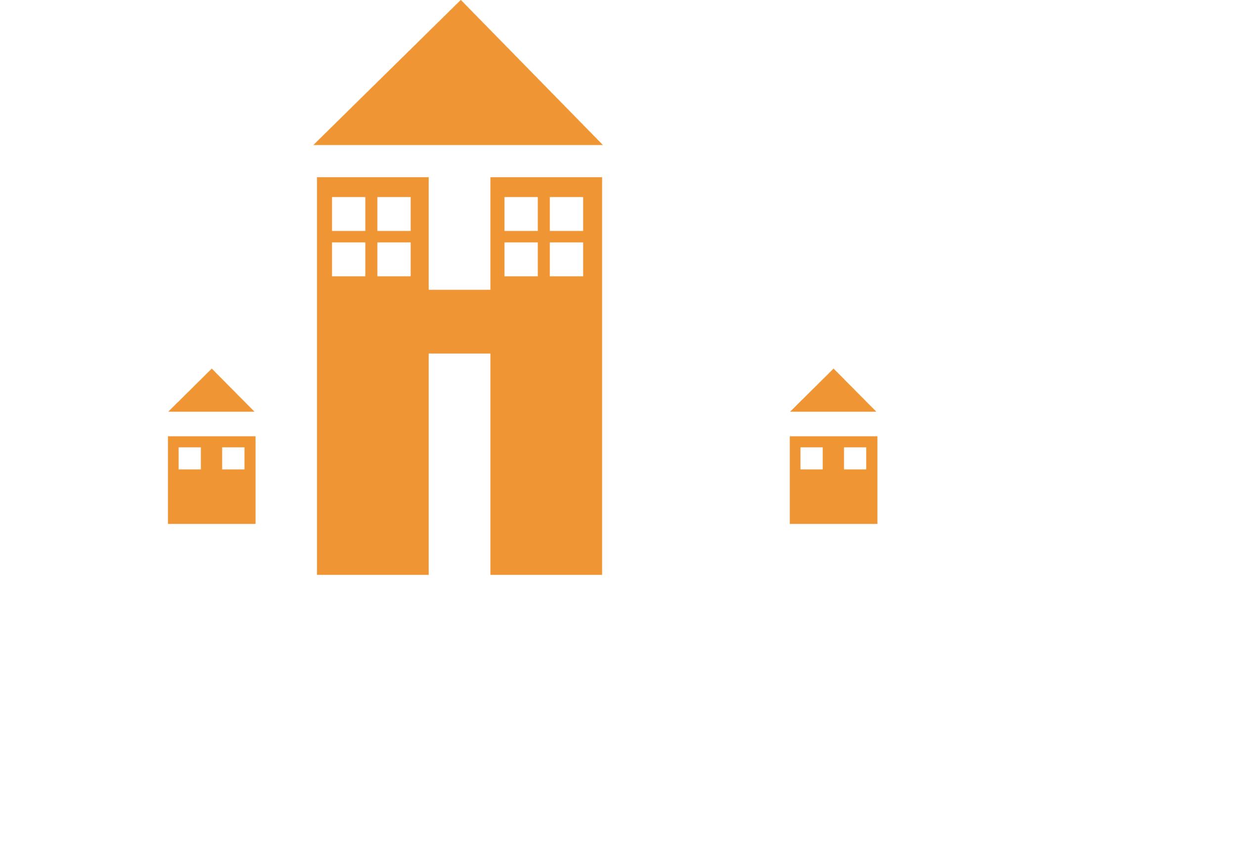 PHFS logo solo.png